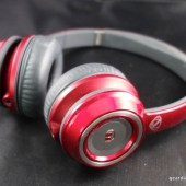 30-Gear-Diary-Monster-Headphones-N-Tunes-Feb-10-2014-1-56-PM.46.jpeg