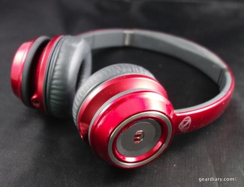 30 Gear Diary Monster Headphones N Tunes Feb 10 2014 1 56 PM 46