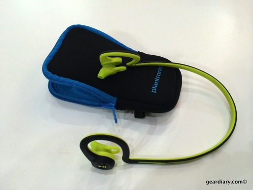 6-Gear-Diary-Plantronics-BackBeat-FIT-MWC-2014-Feb-24-2014-12-046.jpeg