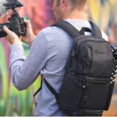Fastpack-Camera-Backpack-Lowepro.png