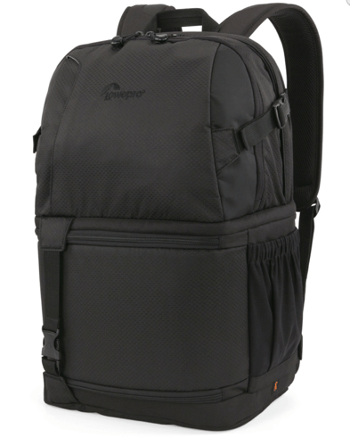 Fastpack Camera Backpack | Lowepro