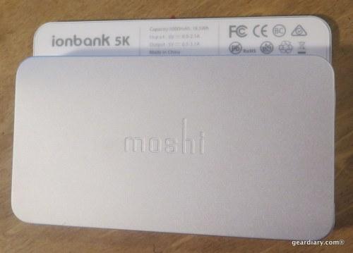geardiary-moshi-ionbank-5k-lightning