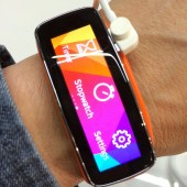 geardiary-samsung-gear-fit.22