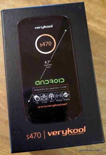 geardiary-verykool-s40-android-dual-sim