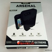 4-Gear-Diary-Zagg-Arsenal-iPhone-5S-Case-Mar-6-2014-12-56-PM.55.jpeg