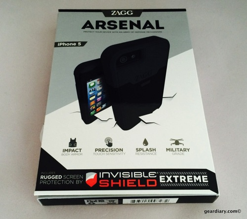 4 Gear Diary Zagg Arsenal iPhone 5S Case Mar 6 2014 12 56 PM 55
