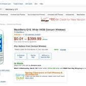 BlackBerry_Q10__White__Verizon_Wireless____Amazon_com