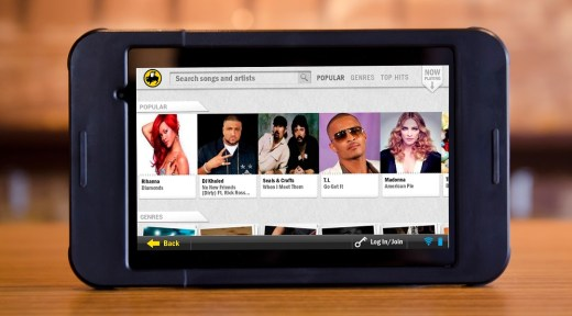 Buzztime_BWW_JUKEBOX-Tablet_FINAL BRANDED