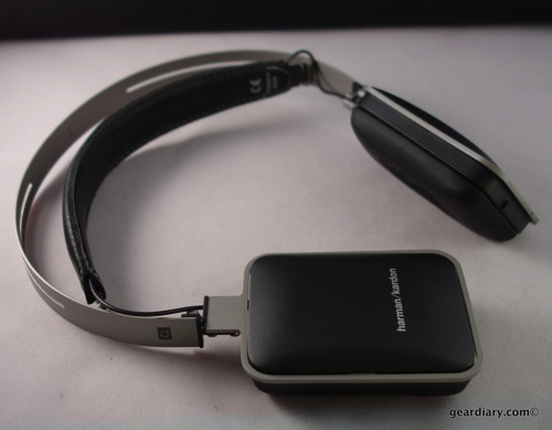 Gear Diary Harman Kardon CL 52 11 21 56 062
