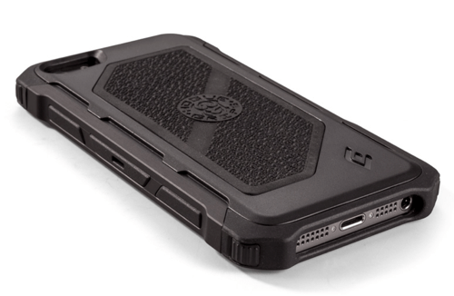 Element Case Rogue Black Ops for iPhone 5S