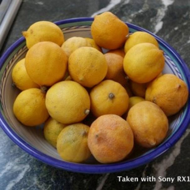 Sony-RX100-fruit.jpg