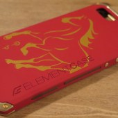geardiary-element-case-iphone-5-solace-chinese-new-year-edition-007