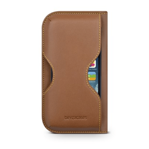 Beyzacases | Luxury Handmade and Genuine Leather Accessories for iPhone 5 iPhone 5S iPhone 5C iPad Mini iPad iPad Air BlackBerry iPod Touch MacBook HTC Nokia and Sony