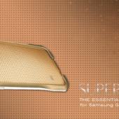 DRACO-SUPERNOVA-Aluminum-Bumper-for-Samsung-Galaxy-S5-Flare-Red-DRACOdesign-Inc..png