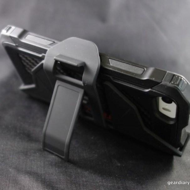 Gear-Diary-Element-Case-Rogue-Ducati.42-1.jpeg