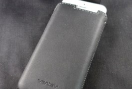 Gear-Diary-Ventev-Glide-iPhone-5S.01-1.jpeg
