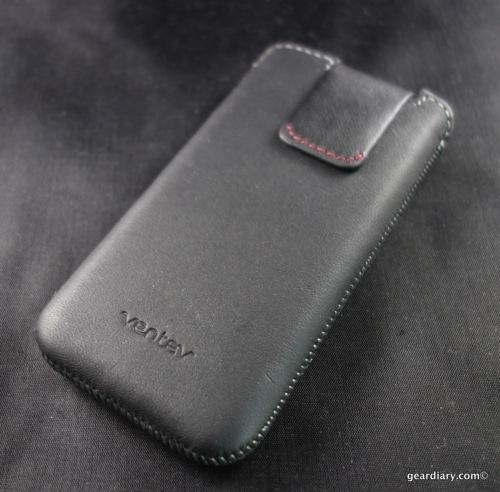 Gear-Diary-Ventev-Glide-iPhone-5S.45-1.jpeg