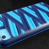 Gear-Diary-XDoria-iPhone-5C.09-3.jpeg