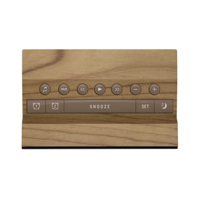 SFQ-08WT Sound Rise Studio Clipped TOP