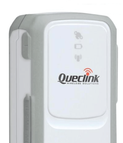 Spy-Tech GL-200 Real-Time GPS Tracker