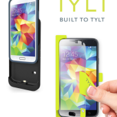 TYLT-Samsung-Galaxy-S5-Accessories.png