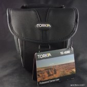 Torkia-TC-4500-Professional-Camera-Case-.jpg