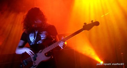 Andy Prince