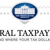 tax day receipt