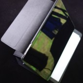15-Gear-Diary-booq-booqpad-ipad-air-May-15-2014-2-48-PM.53.jpg