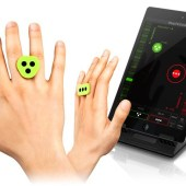 iRing by IK Multimedia