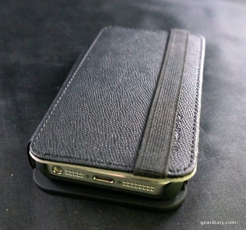 1-Gear-Diary-Incipio-Wallet-Case May 12, 2014, 12-07 PM.23