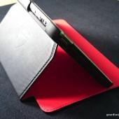17-Gear-Diary-ElementCase-Ducati-Soft-Tec-for-iPad-Mini-Jun-8-2014-1-12-AM.58.jpeg