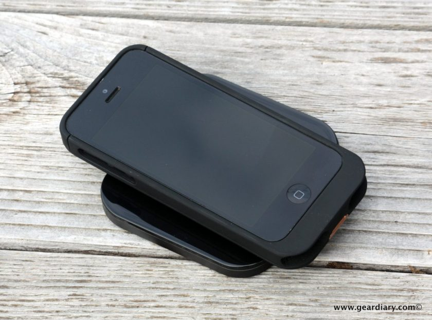 Duracell GoPower Wireless Charging Kit Review