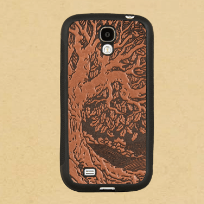 Samsung-Galaxy-S4-and-S5-Phone-Case-Leather-Tree-of-Life.png