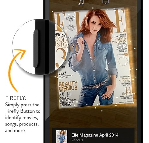 amazon_fire_smartphone