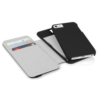 iPhone 5s Wallet Folio Case | Incipio Watson Wallet | Incipio 10