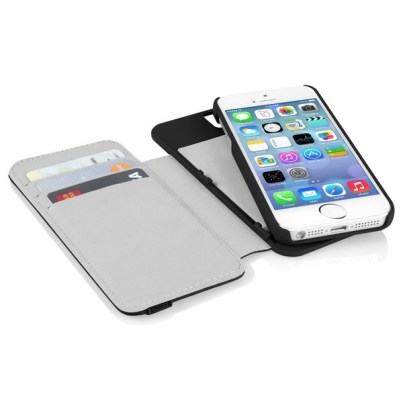 iPhone 5s Wallet Folio Case | Incipio Watson Wallet | Incipio 11