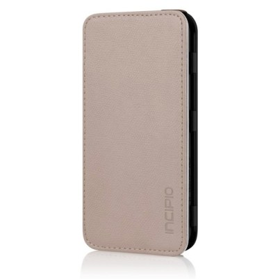 iPhone 5s Wallet Folio Case | Incipio Watson Wallet | Incipio 4