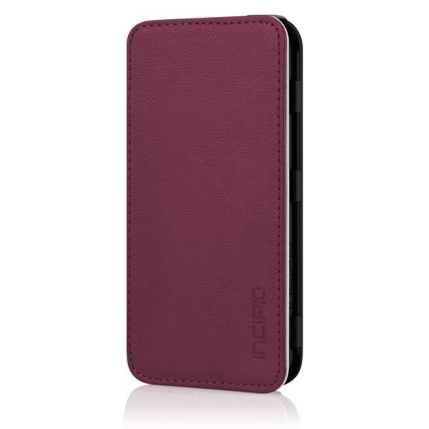 iPhone 5s Wallet Folio Case | Incipio Watson Wallet | Incipio 6