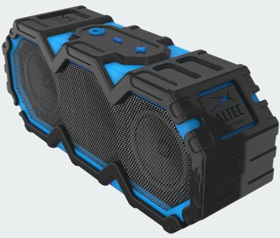 Altec Lansing Life Jacket Cover