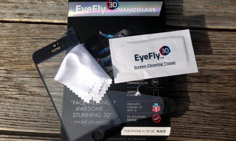 Eyeflypackage