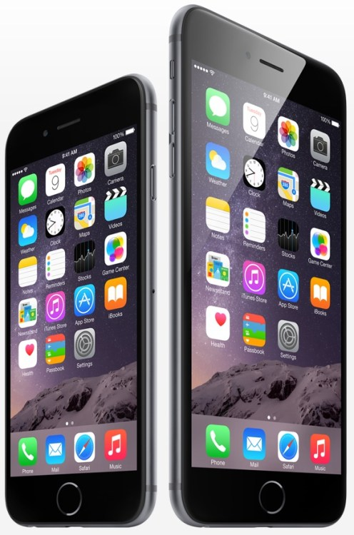 Verizon Wireless has brought back their free iPhone 7 with trade-in just in time for Christmas, but perhaps even better is an iPhone 7 for only $10/month – NO TRADE IN required. Surprisingly, you can get even get an iPhone 7 PLUS for free with trade in.