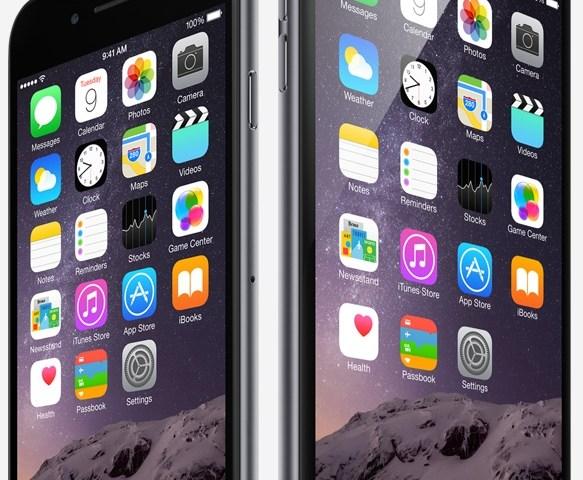 iPhone6-GearDiary