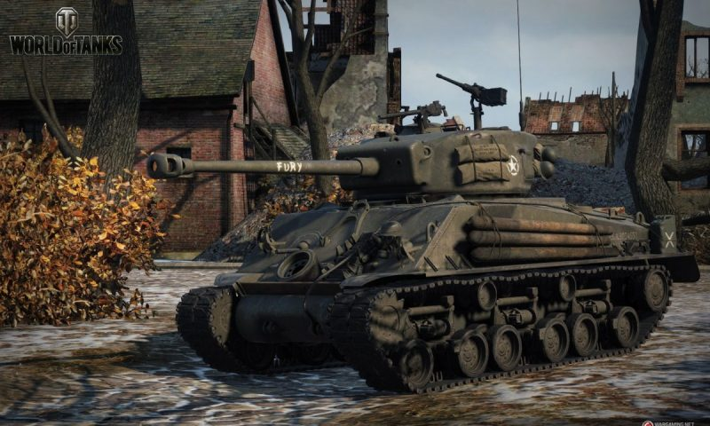 WoT_Screens_Tank_FURY_Image_02