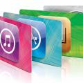 apple-100-itunes-gift-card