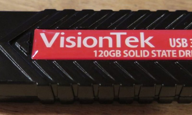 Gear Diary Reviews the VisionTekHigh-Performance Pocket-Sized USB 3.0 120GB Solid State Drive-003