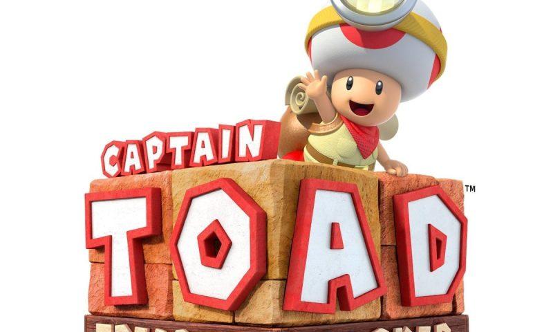 CaptToadTitle