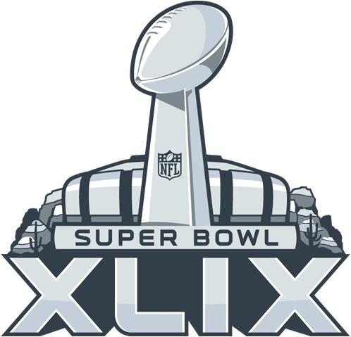 super-bowl-xlix-49