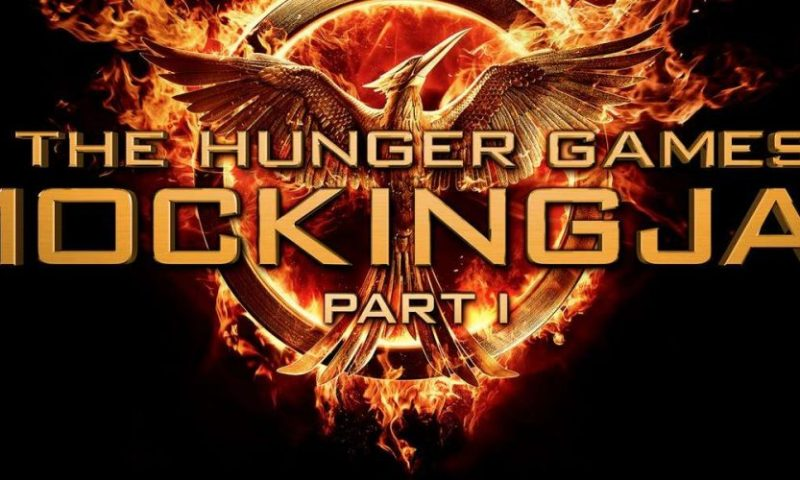 HungerGamesMockingjayPart1
