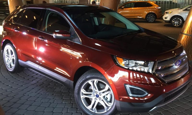 2015fordedgefeature